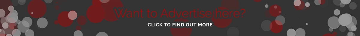 Want to Advertise? Click here!