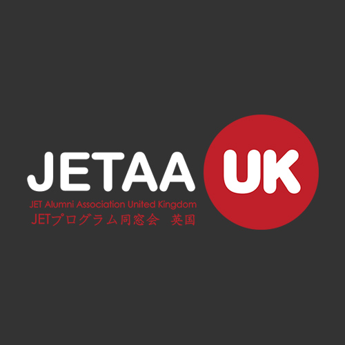 JETAA London 2019 AGM